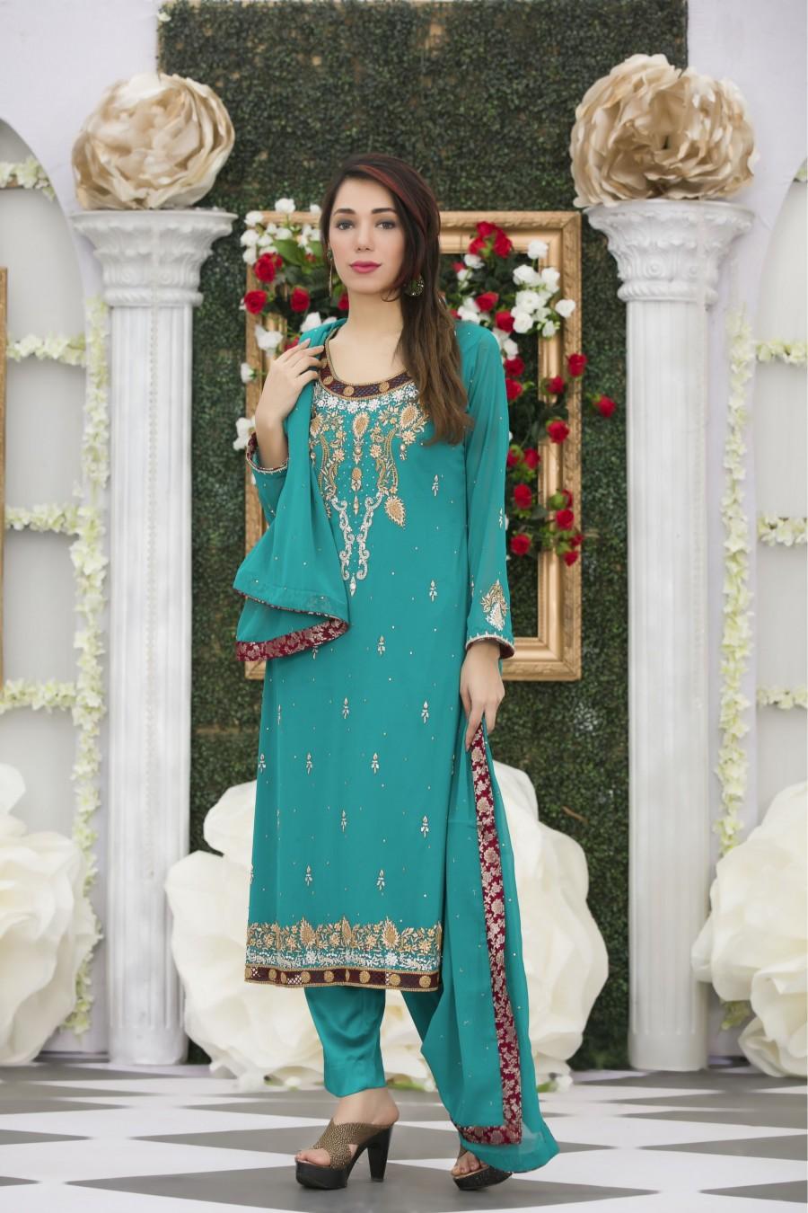 C Colored Dresses Photo Dress Wallpaper Hd A