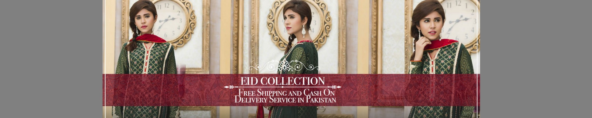 Eid-Collection-Party-Dresses