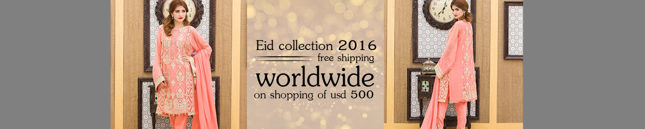 eidcollection2016