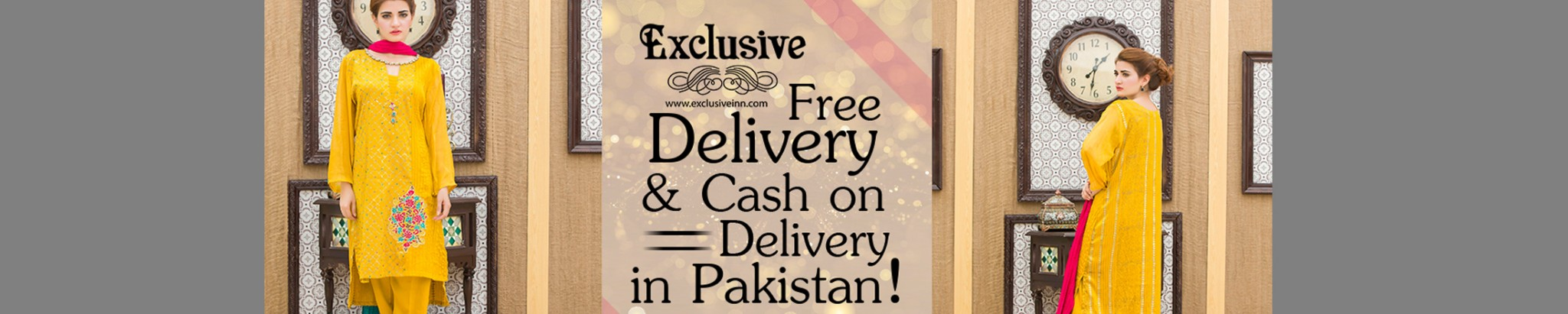 freedeliveryinpakistan