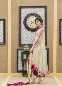exclusive-boutique-party-dresses-alcs571b