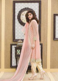 exclusive-boutique-party-dresses-ys33b