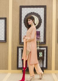 pakistani dresses-sac1891b