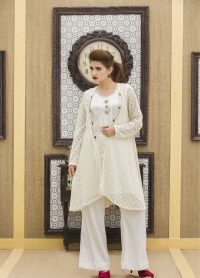 pakistani dresses-sac1918
