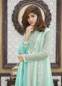 pakistani dresses-sas553b
