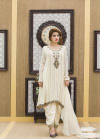 pakistani dresses-yc182