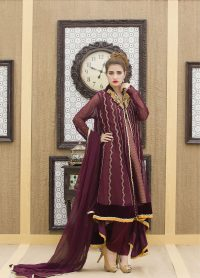 pakistani-dresses-ys54a