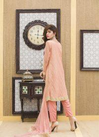 pakistani dresses-ys59b