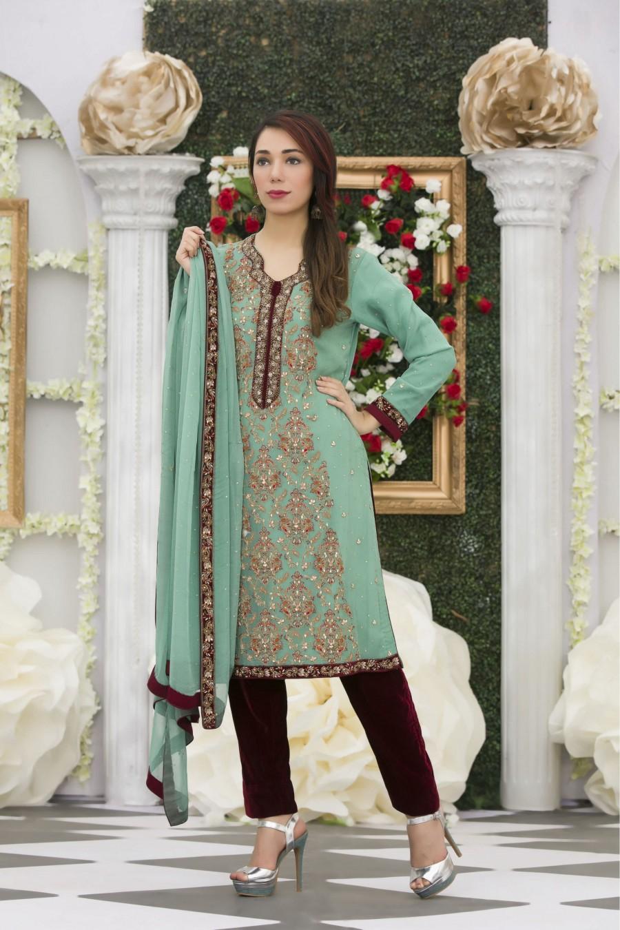 green indian wedding dress wwwpixsharkcom images