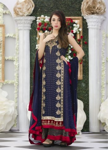 Indian Bridal Dresses