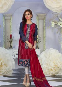 Eid-Collection-2016