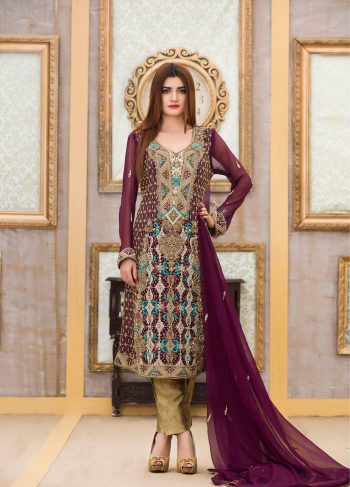 Exclusive Boutique Bridal Dress