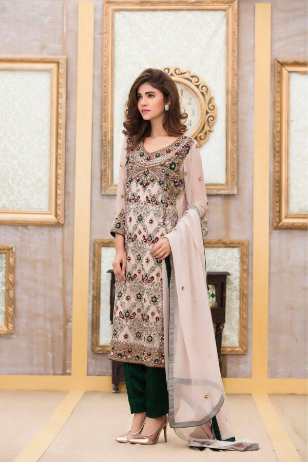 Exclusive Boutique Bridal Dresses