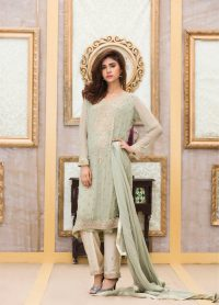 http://www.exclusiveinn.com/wp-content/uploads/2016/04/Exclusive-Boutique-Bridal-Dresses