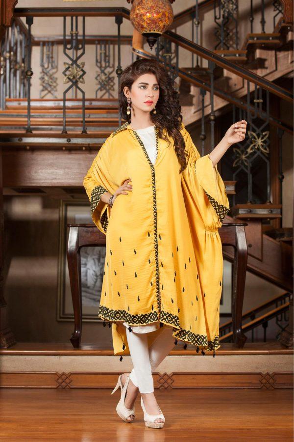 exclusive-yellow-mehndi-dress