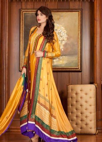 indian-mehndi-dresses