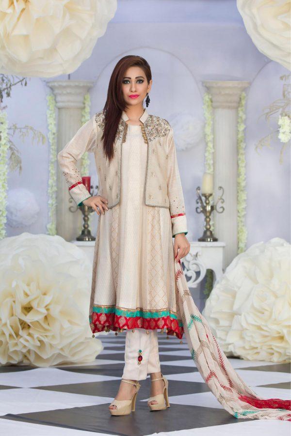 Indian Party Wear Dress