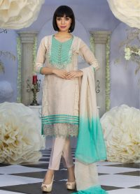 Party-Dress-Eid-Collection-2016