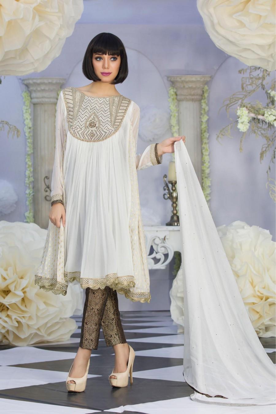 Valaya jj fabulous lakme fashion week collection, Girls korean coat