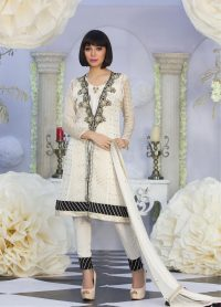 Party Dress Pakistani