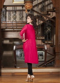 winter collection 2016 kurti
