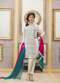 Eid Collection Party Dresses