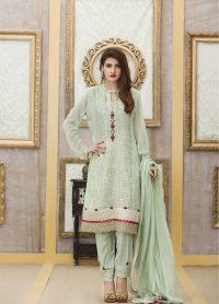 Eid Collection - SAS546A