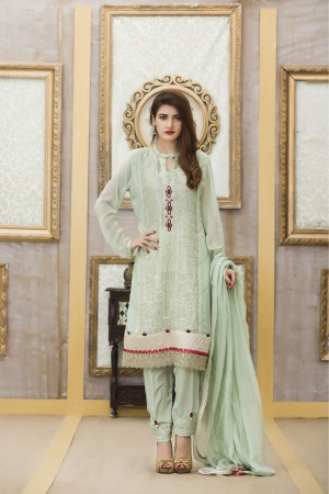 Eid Collection - SAS546A