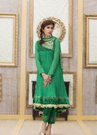 Exclusive Boutique Casual Dresses