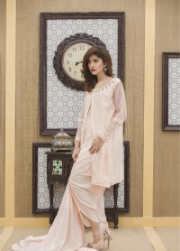 exclusive-boutique-casual-dress-yc242b