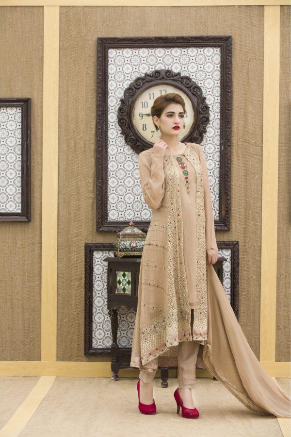 exclusive-boutique-party-dresses