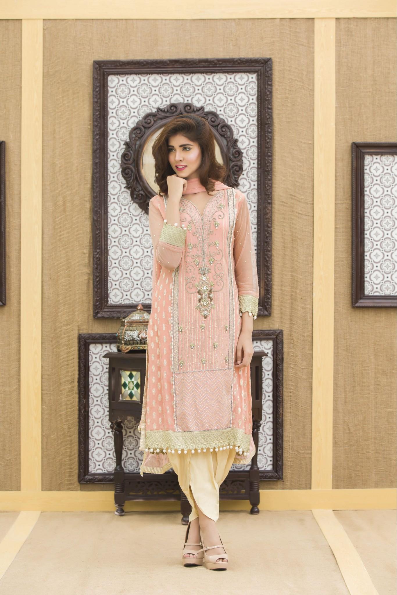 Exclusive Boutique Dresses