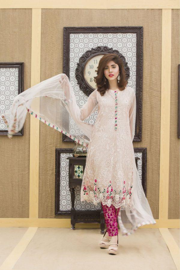 Exclusive Boutique Party Dresses