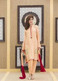 e3371d0c03b Party Dresses Archives - Page 13 of 18 - Exclusive Online Boutique
