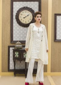 pakistani dresses-sac1918a
