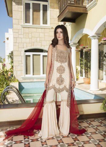 Exclusive Bridal Dresses