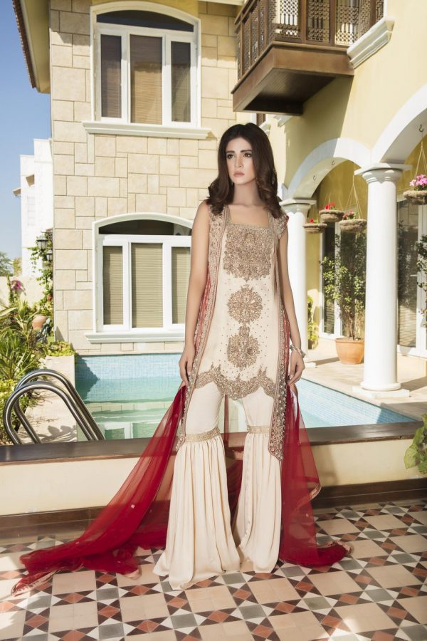 Exclusive Bridal Dresses
