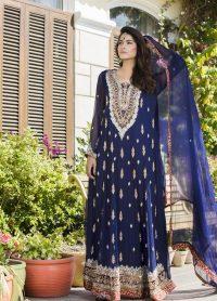 Exclusive Boutique Bridal Colletion