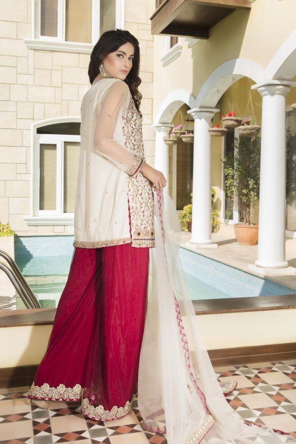 Exclusive Bridal Wear