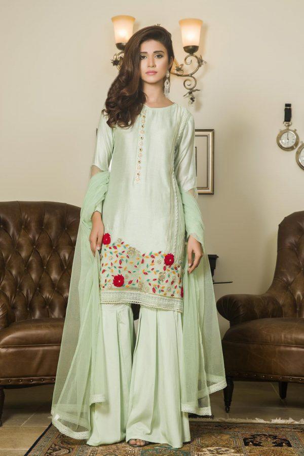Pakistani Boutique Dresses
