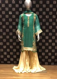 Pakistani Girls Dresses