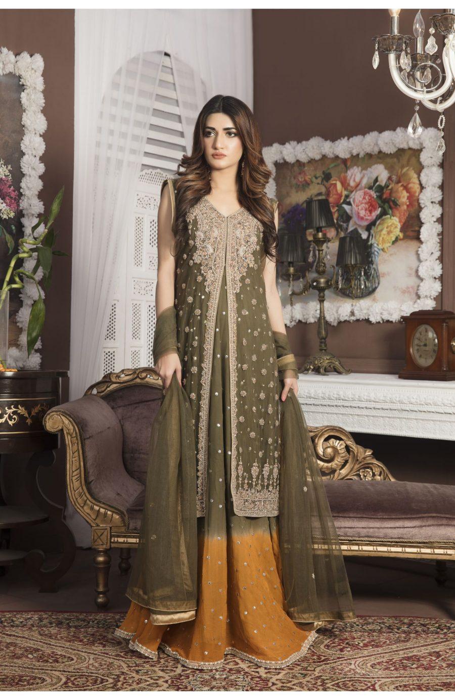 Finest Stani Wedding Dresses Online Uk Dress With Designer Asian