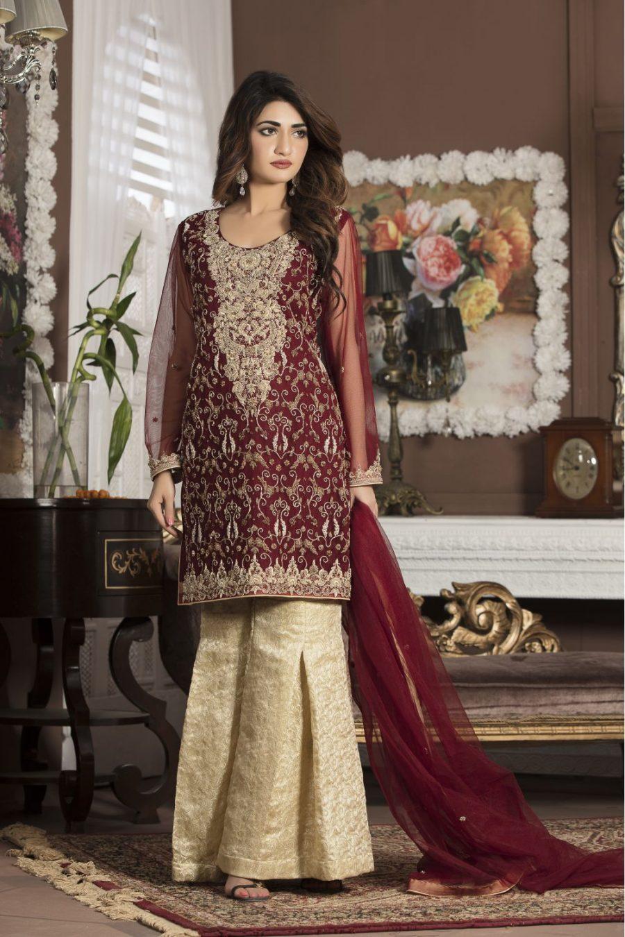 Cheap Pakistani Clothes Online Shopping Uk