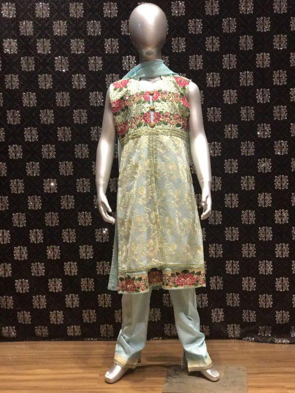 Exclusive Girls Dresses