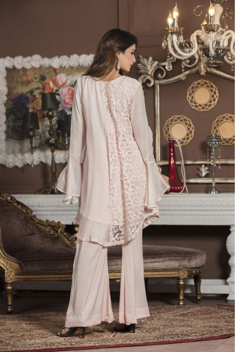 Pink moon online clothing boutique