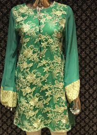 Exclusive Casual Kurti