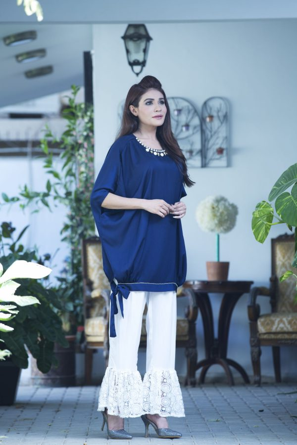Eid Collection 2017
