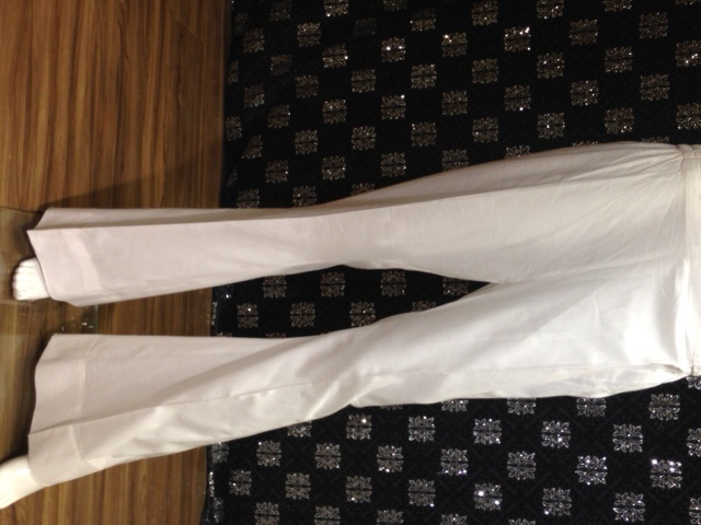 Exclusive Trousers