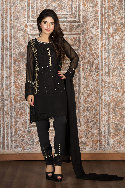 Exclusive Black Casual Wear Sac2167 Exclusive Online