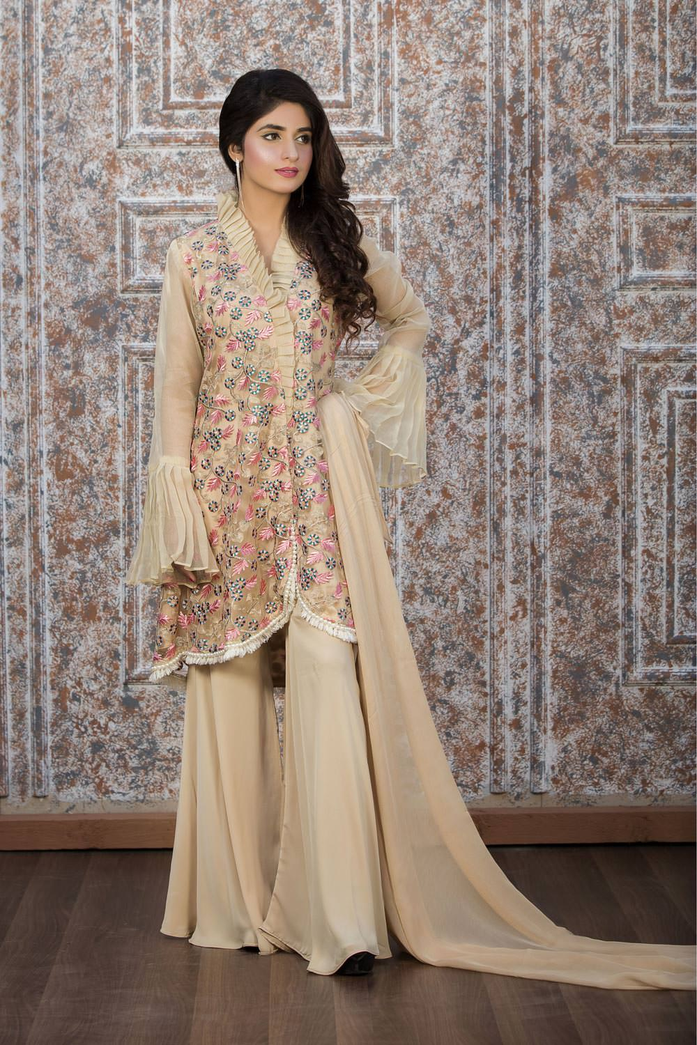 Buy pakistani dresses from online fashion boutique exclusiveinn exclusive party dresses exclusive party dresses ombrellifo Images